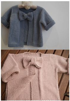 Ravelry: Sun rays pattern by Galina ShemchukFree knitting pattern knit Knitting tutorial Free online knitting pattern patron tricot gratuit, patron te Diy Crochet Sweater, Crochet Poncho With Sleeves, Crochet Baby Cardigan, Hat Crochet, Crochet Top, Baby Clothes Patterns, Baby Patterns, Baby Outfits, Knitting For Kids
