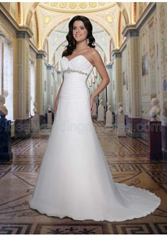 Cheap wedding dresses, bridesmaid dresses, prom dresses and more for sale!