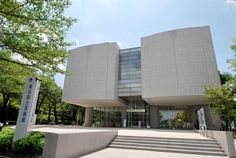 Tokyo Fuji Art Museum http://www.museum.or.jp/modules/im_museum/?controller=museum&input%5Bid%5D=2491