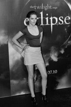 Kristen Stewart (10) Please Like, Pin, and Share ! http://dailycelebrity.org/category/kristen-stewart