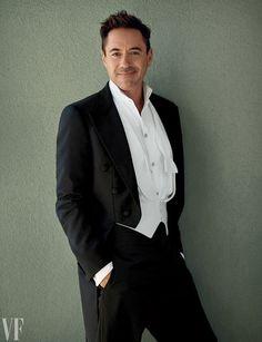 Inspiring Robert Downey Jr Quotes (RDJ Quotes) you never knew. – The Only Downey Robert Downey Jr Family, Robert Downey Jnr, Robert Duvall, Disney Marvel, Leonard Cohen, Kino Theater, Disneysea Tokyo, Jon Favreau, I Robert