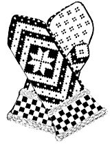 many patterns to buy Mittens Pattern, Mitten Gloves, Knitting Charts, Sorting, Fiber Art, Diy And Crafts, Scarves, Hands