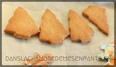 Livre jeunesse culinaire - T'choupi - cuisine - Mes recettes super simples - Les sablés de Noël - Editions Nathan