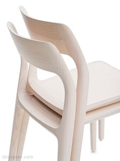Home Decor Habitacion Veryday November Chair Decor Habitacion Veryday November Chair 02 Dining Room Furniture, Living Room Chairs, Dining Chairs, Chair Design, Furniture Design, Cheap Beach Decor, Fireplace Remodel, Stackable Chairs, Chair Bench