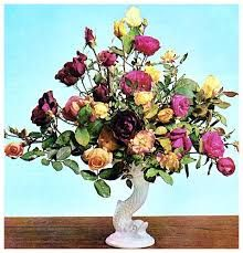 > www.scentimentsflowers.com puppy flower arrangement ideas