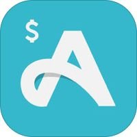 Alto Invoicing - Cloud Estimates & Business Reporting by Lifelike UX Limited