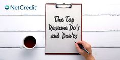 We've compiled some of the most common do's and don'ts for writing a quality resume. Craft a stellar resume that's bound to get you noticed. Im A Survivor, Job Search, Good To Know, Resume, Improve Yourself, Communication, Infographic, Career, Science