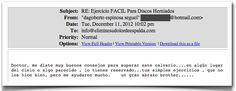 Testimonio 72 - Elimine Su Dolor de Espalda    http://www.ElimineSuDolorDeEspalda.com/blog