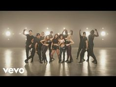 Little Mix - DNA - YouTube