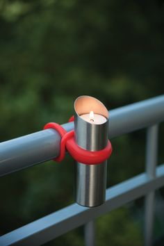 myBalconia BL090 Balcony tealight holder