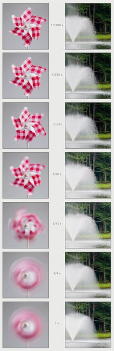 Digital photography ideas. Imaginative photography tricks doesn't have to be complex or hard to grasp. Typically only a few hassle-free adjustments to the way you shoot will drastically multiply the outcome of your shots.