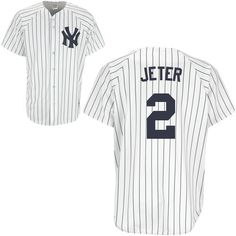 d0bad1eef 10 Best Personalized Baby Jerseys  Yankees