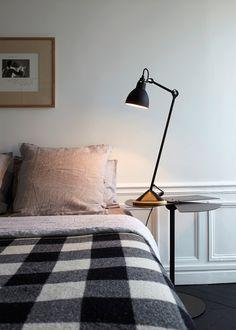 Luminaire: Quelle lampe de chevet pour éclairer sa chambre?