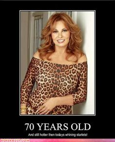 Raquel Welch Photos Now - Bing Images