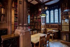 Inside the John Rylands Library, University of Manchester, UK. Inside the John Rylands Library, University of Manchester, UK. Northern Soul, Hogwarts Library, University Of Manchester, Manchester Library, Library University, Beautiful Library, Manchester England, Manchester United, Study Areas