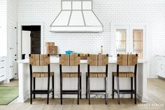 Heidi Piron Design and Cabinetry | Transitional | 15