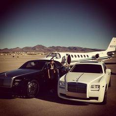 K2L Luxury Lifestyle - Luxe Life✦