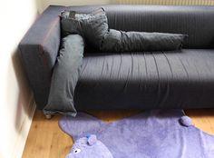 gartentisch mit glasplatte selber bauen nachhaltigkeitsblock pinterest gartentisch und. Black Bedroom Furniture Sets. Home Design Ideas