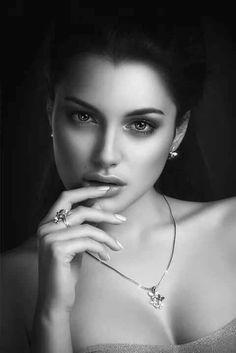 ♀Bɛaʊ†ɪfʊl › #jewelrytipsandpics