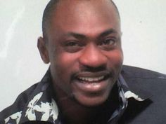 Pemisire - Latest Yoruba Movie 2015