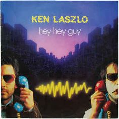 """Searching for """"italo"""" within Italy Italo-Disco 12"""" on Discogs"""