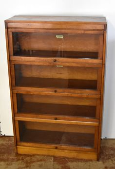 Lawyers library case at auction 8/10/17. For details go to www.mclarenauction.com