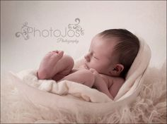 Hace un molde del vientre embarazado de la madre. Qué crea con él? MARAVILLOSO! #viral