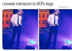 I wish I could relate... I have short legs and a long waist