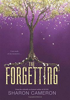 The Forgetting by Sharon Cameron https://www.amazon.com/dp/0545945216/ref=cm_sw_r_pi_dp_PZWIxbX60EYNF