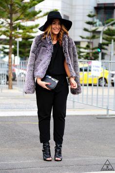 Virgin Melbourne Fashion Festival @Virginia McKelvey Australia Melbourne Fashion Festival  www.instagram.com/jaylim1  www.facebook.com/planbstylebook  http://planbstylebook.blogspot.com.au/ #melbourne #melbournefashion #melbournestreetfashion #fashion #style #fashionblogger #streetstyle #streetfashion #seoul #korea #model #streetwear #streetphoto #womensfashion #womensstyle #womenstyle #womenswear #mensstyle #menswear #mensfashion #VAMFF #MBFW