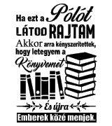 I Don T Know, Jaba, Sarcasm, Book Worms, Book Lovers, Books To Read, Writer, Funny Quotes, Lol