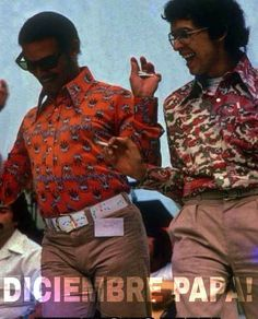 HL Willie Colon, Salsa, Movies, Movie Posters, The Voice, Singers, Tatuajes, Musica, Films