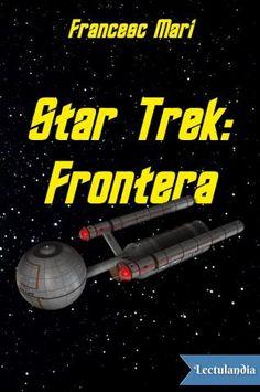 Después de graduarse en la Academia de la Flota Estelar, el joven teniente James T. Kirk tiene la oportunidad de servir, aunque sea temporalmente, en el USS Stingray, una nave estelar que opera en la confluencia de las fronteras de la Federación, del ...