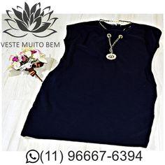 Vestido de malha manga japonesa e colar R$ 9000 (somente loja física) #vestemuitobem #moda #modafeminina #modaparameninas #estilo #roupas #lookdodia #like4like #roupasfemininas #tendência #beleza #bonita #gata #linda #elegant #elegance