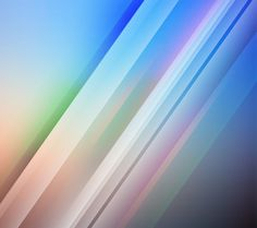 Bars Lines Colours Android wallpaper