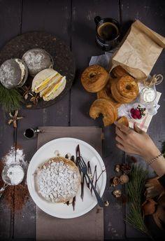달콤베이커리 dalkomm coffee bakery franchise