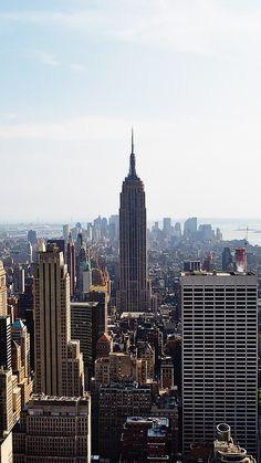Get Wallpaper: http://iphone6papers.com/mr77-building-architecture-city-newyork-empire-usa/ mr77-building-architecture-city-newyork-empire-usa via http://iPhone6papers.com - Wallpapers for iPhone6 & plus