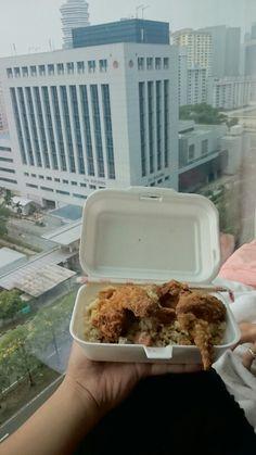 Breakfast at V hotel Singapore Singapore, Breakfast, Food, Morning Coffee, Essen, Meals, Yemek, Eten