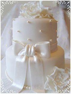 Birth day cake wallpaper