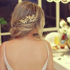 Liza ❤️ Hair & makeup - yafit koresh 054-4536769 #urbanbrides #updo #weddingmakeup #weddinghair #weddingday #yafitkoresh #hair #helfup #hairstyles #hollywoodhair #hollywoodwaves #makeup #temptu #airbrush #airbrushmakeup #bride #braids #brushout #bridebook #blondehair #מוברש #תסרוקתכלה #תסרוקות #איפור #איפורכלהטבעי #איפורכלה #צמות #תסרוקתמרושלתלכלה