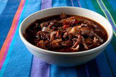 rabbit stifado (greek rabbit stew) -