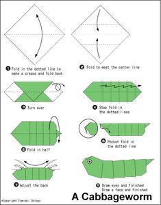82 best origami images on pinterest origami diagrams diy origami rh pinterest com