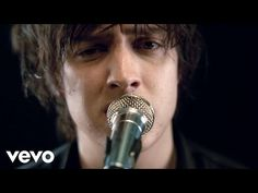 The Strokes - Taken for a Fool - YouTube