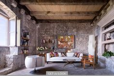 Summer Home Designs That Enchant and Inspire - 1stdibs Introspective