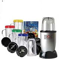 Kmart - Magic Bullet $39.99 get back $10 in points (points roll) #LavaHot http://www.lavahotdeals.com/us/cheap/kmart-magic-bullet-39-99-10-points-points/82893