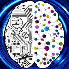 Un modèle de psychologie cognitive inspire l'intelligence artificielle de Google | Psychomédia