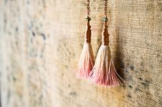 Lumos: Cat and Mouse by Esther Pepper on Etsy