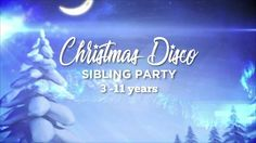 Jingle all the way to our Festive Sibling Disco Parties for children age 3 - 11 yrs.  Price includes unlimited squash,  pizza buffet and ice cream.  Santas Elves will be there to entertain the children on the trampoline deck!!   Each child will receive a Festive Chocolate Treat.   Book Now on 01271 349806 Price £12.95 (please note if you book online you will pay a £8 deposit) #action #urban #win #sport #video #aerialphotography    #sports #camera #photography #photo #amazon #film   #gopro…
