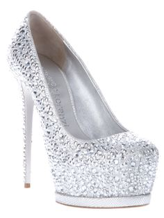 Gianmarco Lorenzi - these remind me of a disco ball