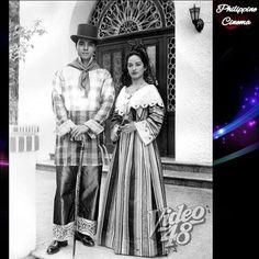 Philippines Outfit, Miss Philippines, Philippines Fashion, Philippines Culture, Manila Philippines, Filipino Guys, Filipino Art, Filipino Culture, Filipiniana Wedding Theme
